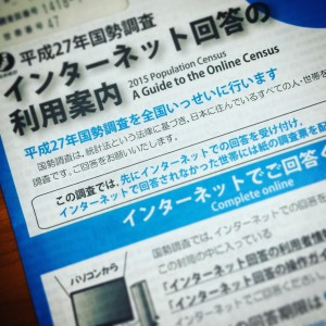 IMG_8280.JPG